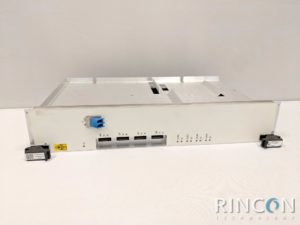 Alcatel-Lucent 8DG60320AA
