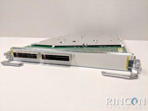 A9K-2X100GE-TR