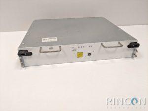 AOLX2-500-T4-1-C6