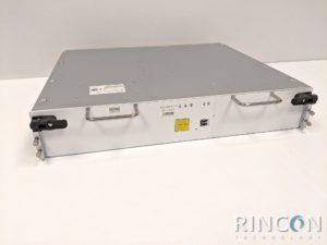 AOLX2-500-T4-1-C8
