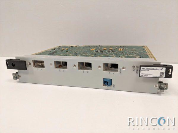 I04T40G-1DP