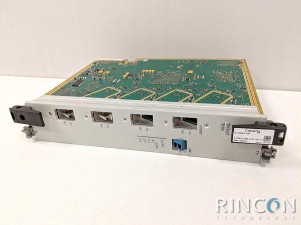 I04T40G-2CQP