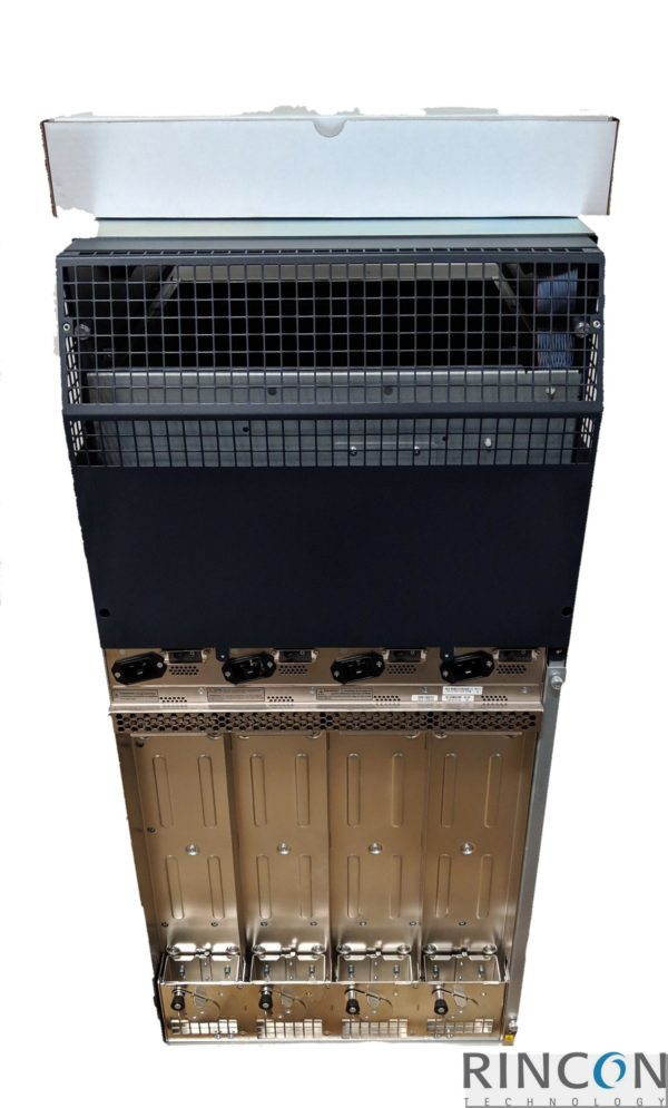 MX960-PREMIUM2-AC-ECM
