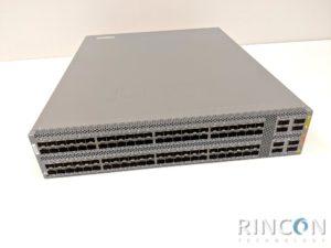 QFX5100-96S-DC-AFO