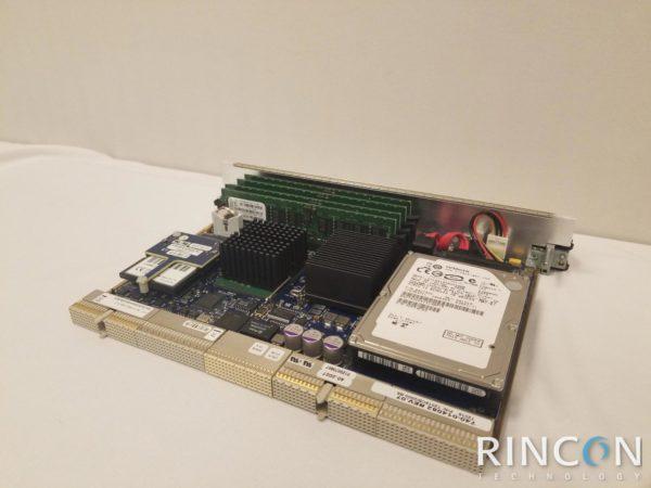 RE-A-2000-4096-S