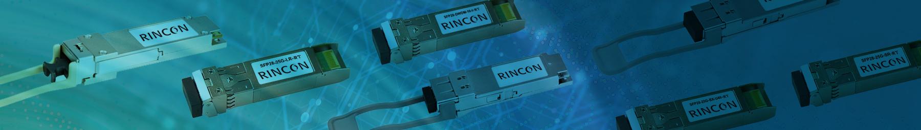 Cisco NCS 6000
